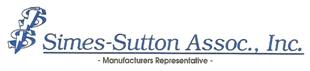 www.SimesSutton.com