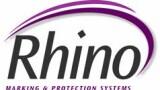 Rhino Repnet Inc.
